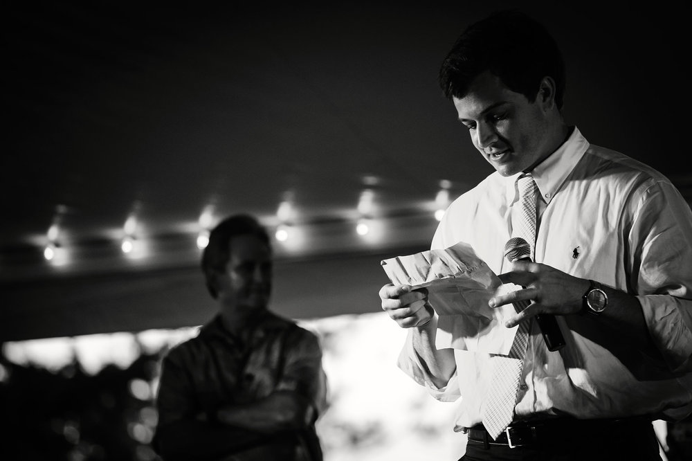 toast-wedding-crystal-coast-nc.jpg