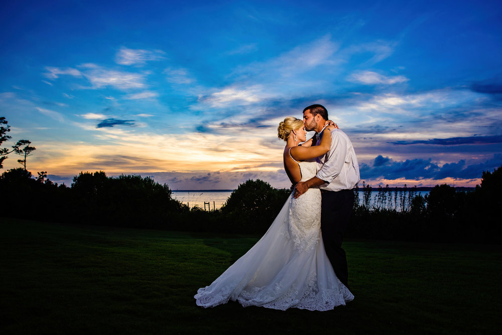 sunset-wedding-portrait.jpg