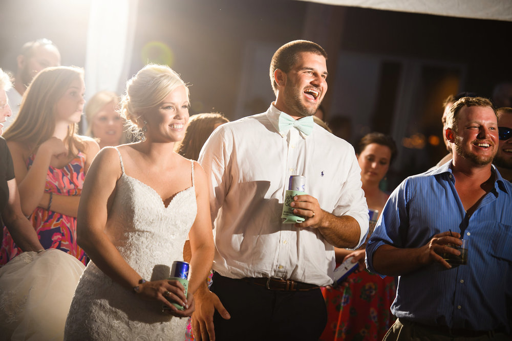 toasts-wedding-nc-chad-winstead.jpg