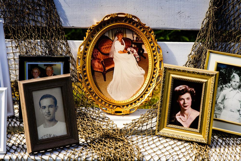 wedding-memorial.jpg