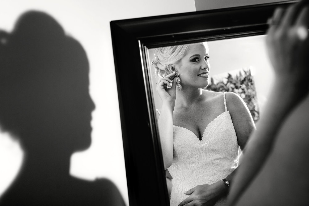 wedding-reflection-bride.jpg