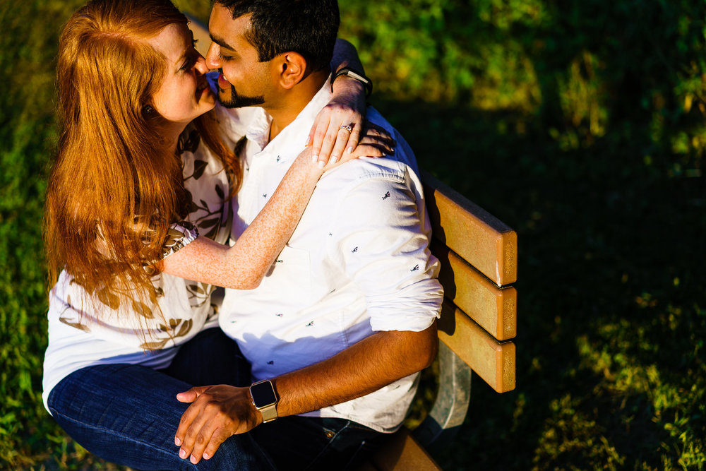 Park-Bench-Engagement-Photos-Raleigh.jpg