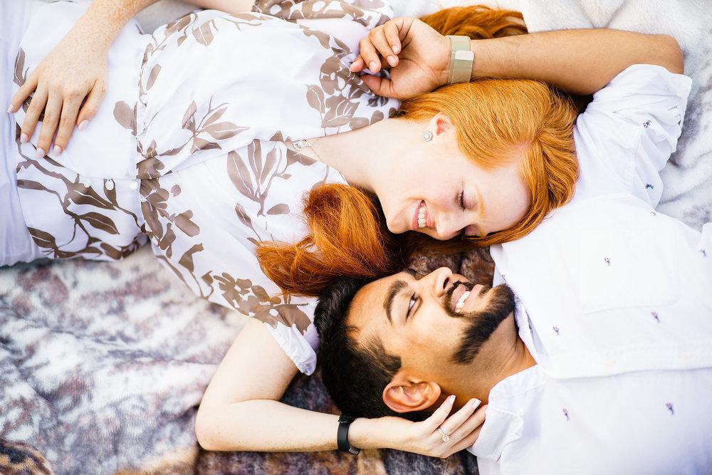 Rachel&Sagar_Engagement_037.jpg