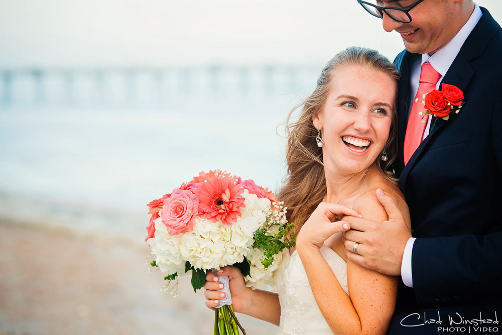 atlantic-beac-nc-wedding-portrait.jpg