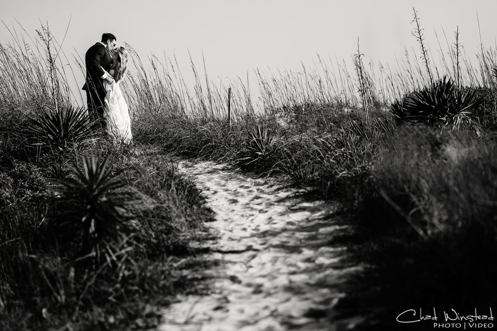 atlantic-beach-nc-wedding-photo.jpg