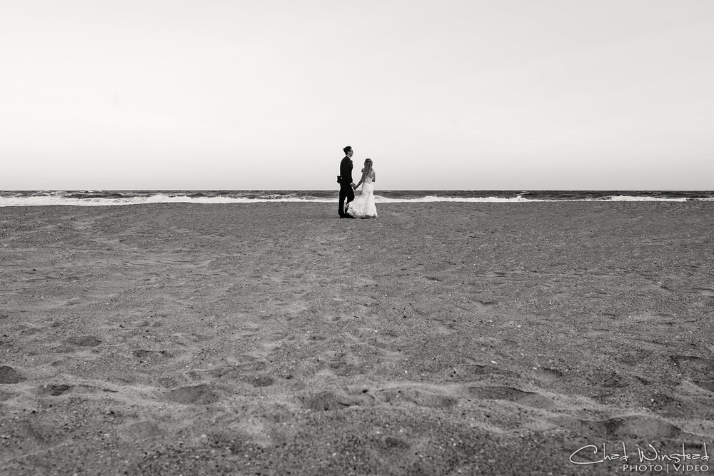 atlantic-beach-nc-wedding-portrait.jpg