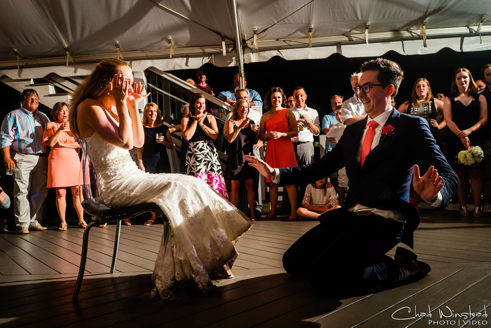 atlantic-beach-reception-nc-photo.jpg