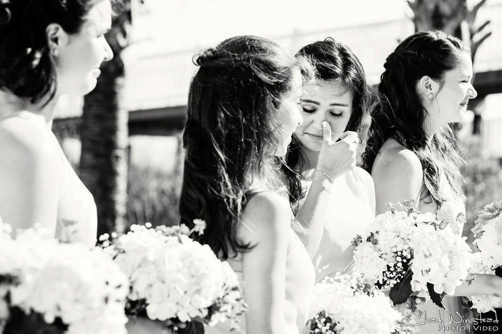 candid-wedding-moment-atlantic-beach-nc.jpg