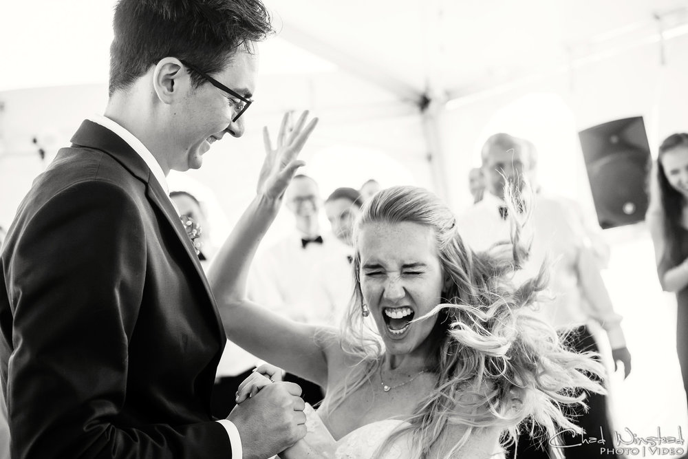 celebration-cottage-atlantic-beach-nc-fun-first-dance.jpg
