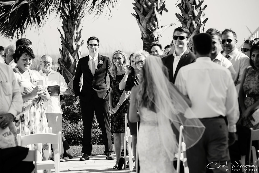 celebration-cottage-atlantic-beach-wedding-nc.jpg