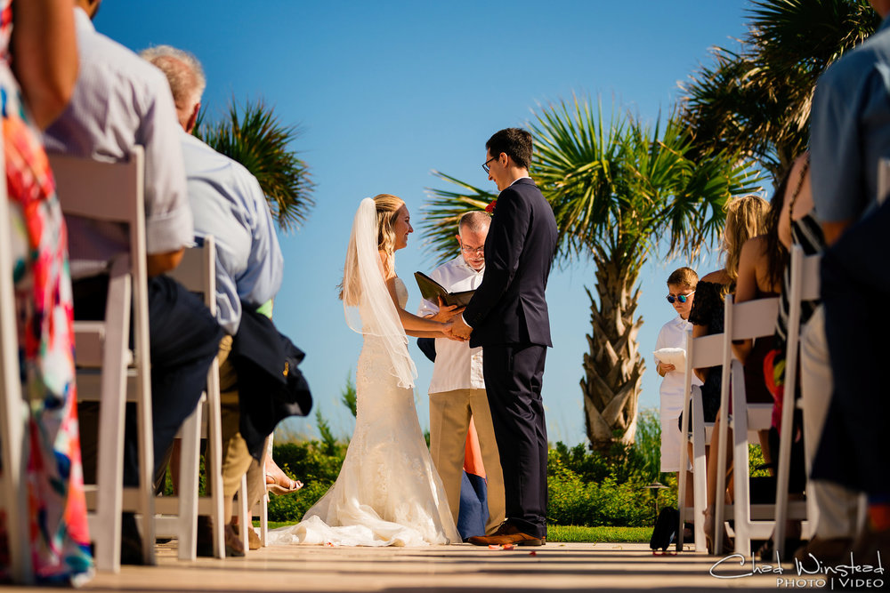 celebration-cottage-atlantic-beach-nc-wedding.jpg