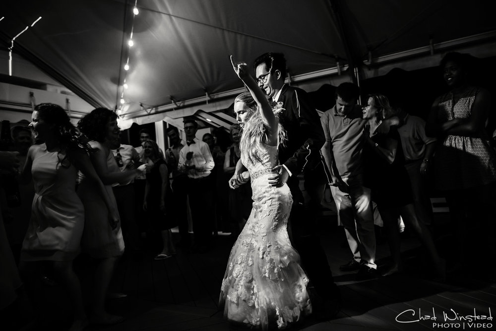 celebration-cottage-nc-atlantic-beach-reception.jpg