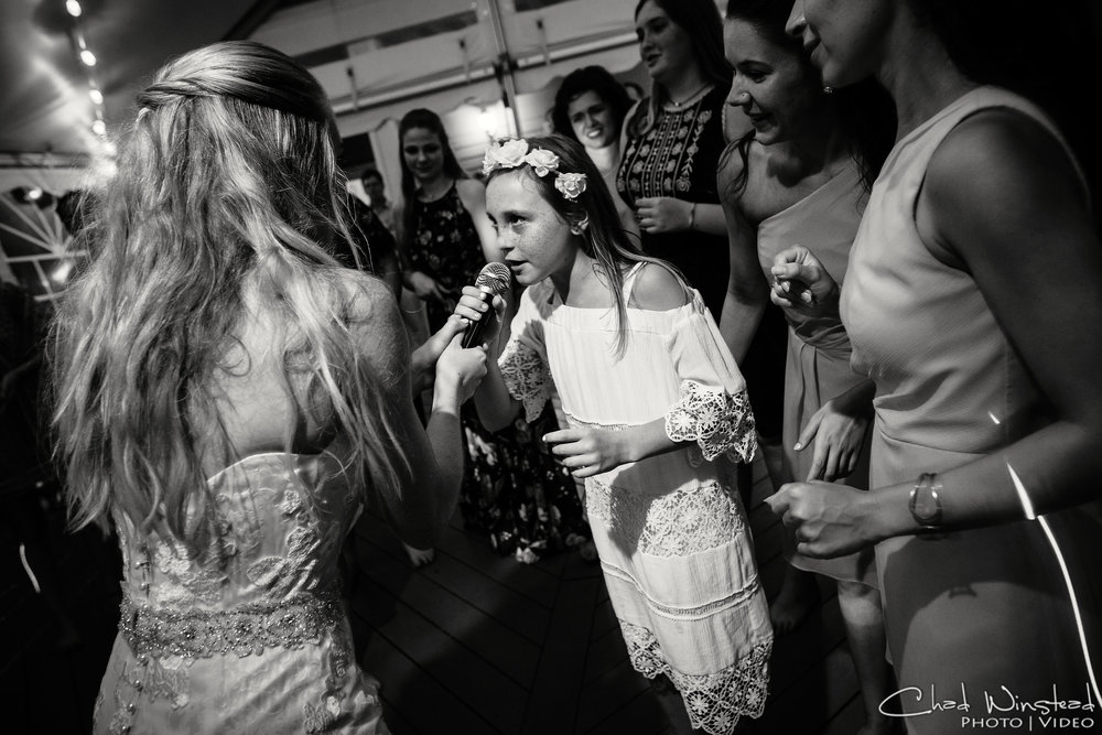 celebration-cottage-nc-wedding-moments.jpg