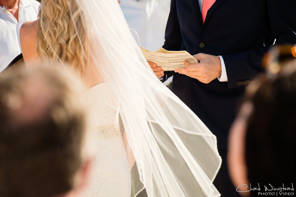 emotional-wedding-moment-vows-nc-atlantic-beach.jpg