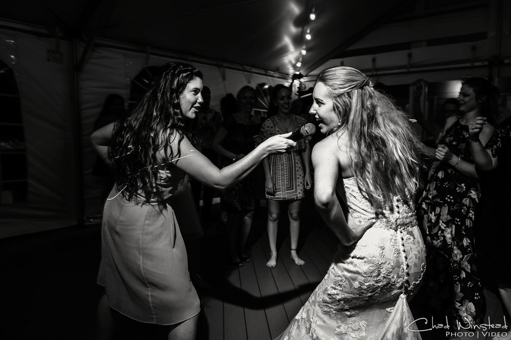 fun-celebration-cottage-wedding-nc.jpg