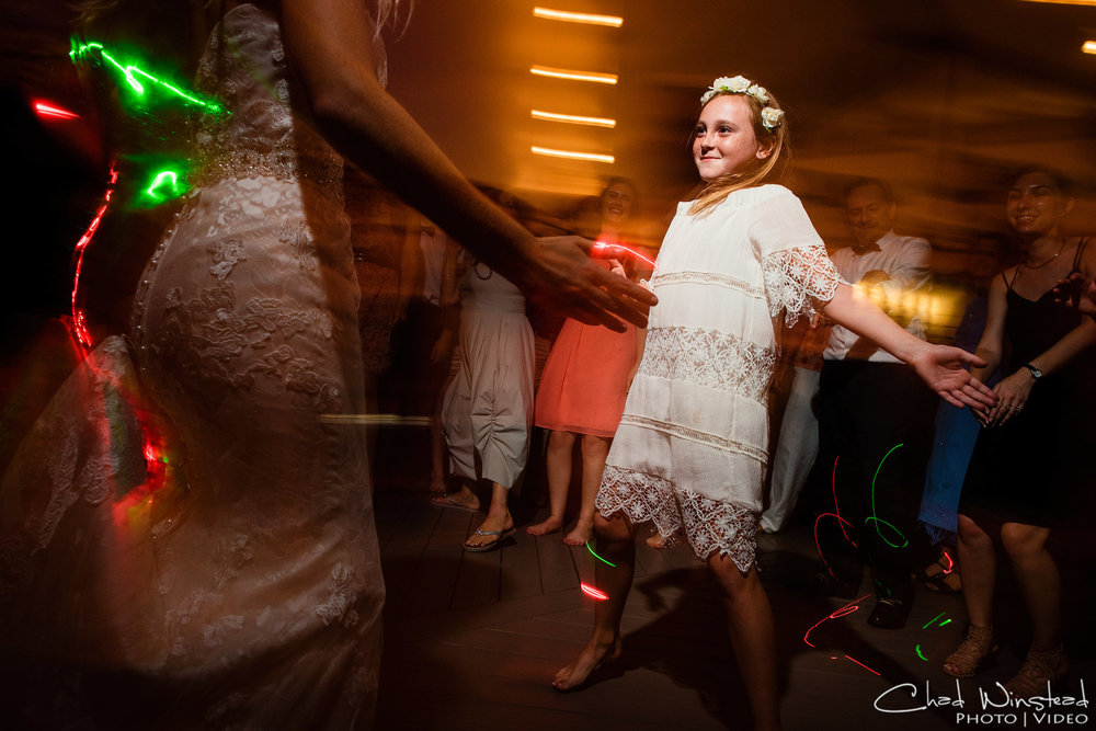 reception-dancing-photo-nc.jpg