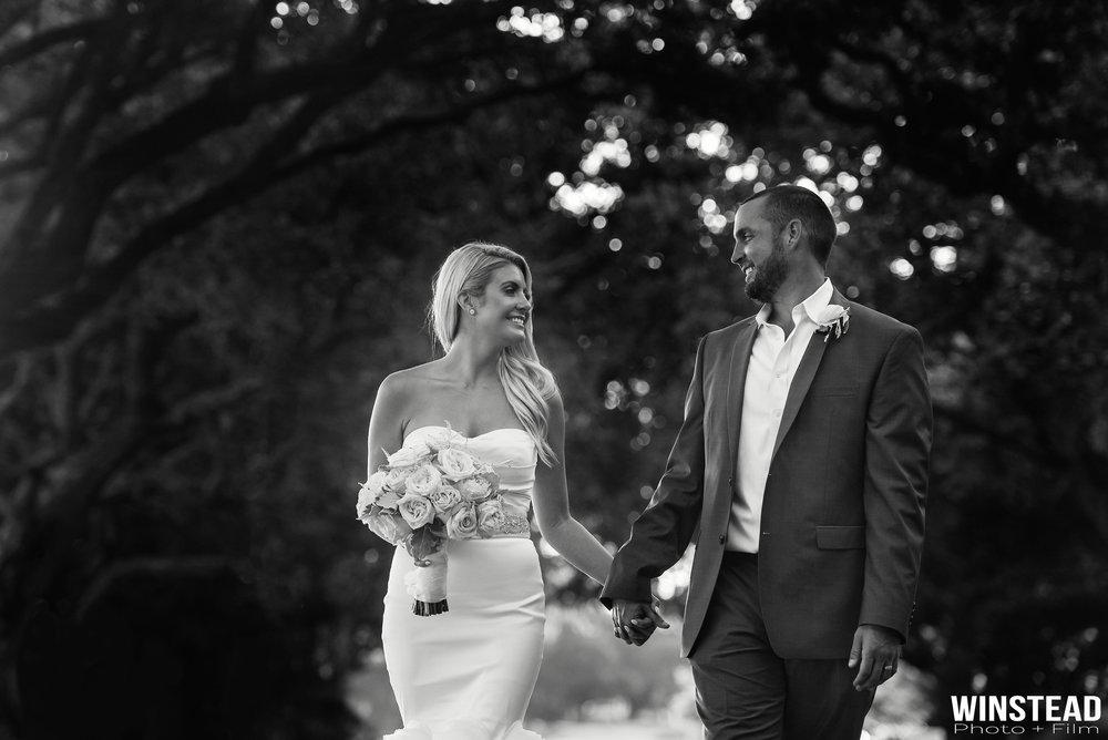 beaufort-nc-tree-wedding-portrait.jpg