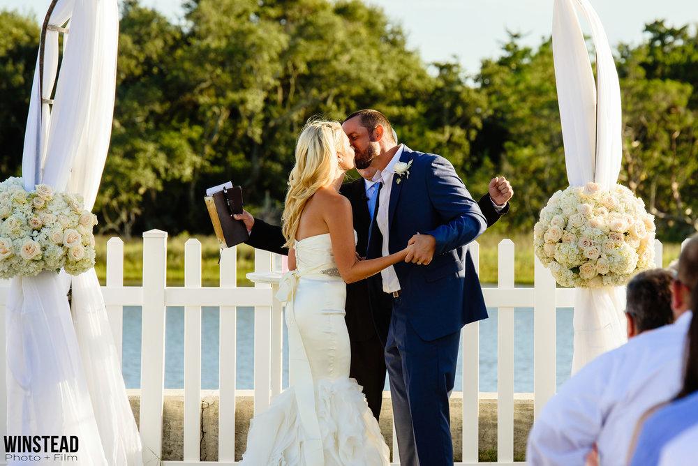 boathouse-nc-wedding-photo.jpg