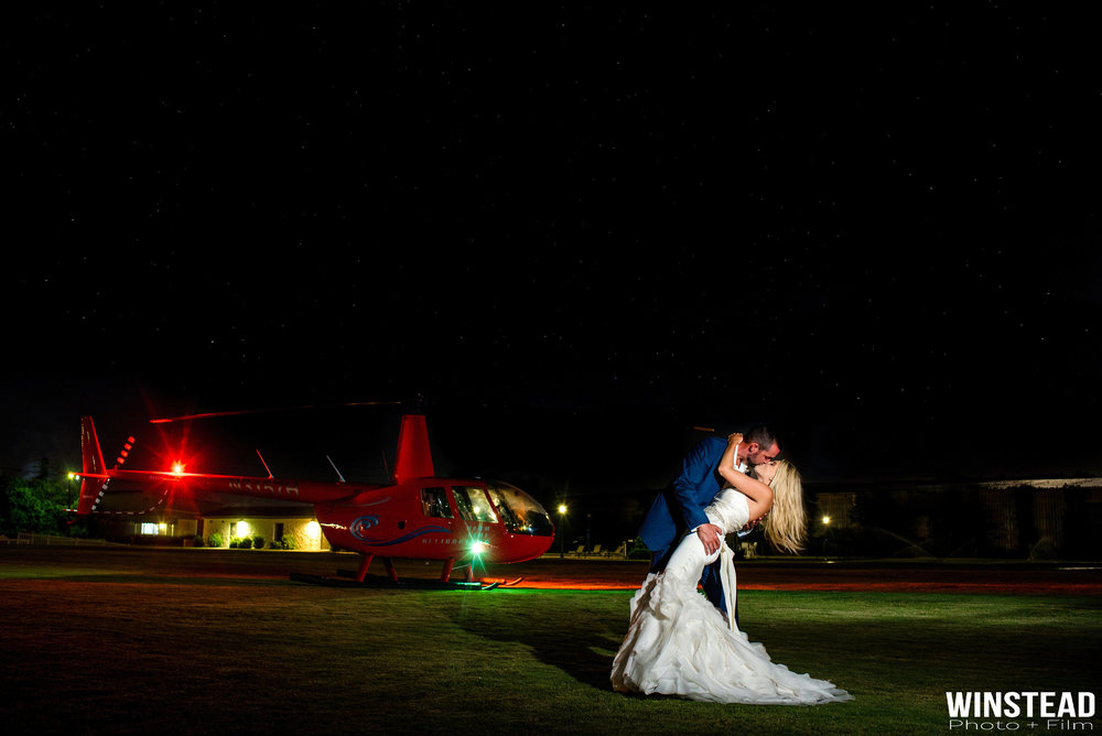 helicopter-exit-wedding-nc-beaufort-nc.jpg