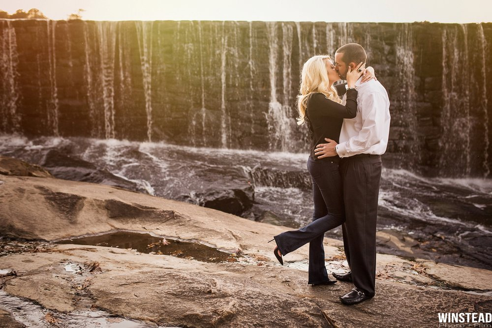 yates-mill-raleigh-engagement-photographer.jpg