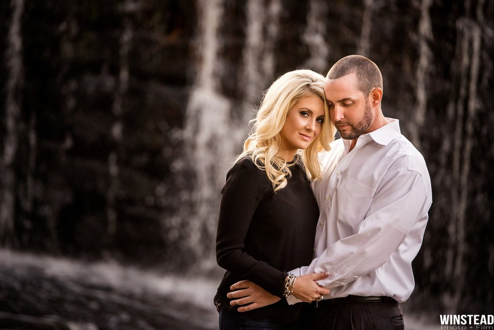 yates-mill-nc-engagement-photography.jpg