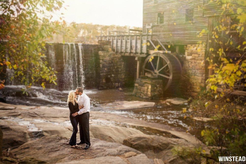 raleigh-nc-yates-mill-photo-engagement.jpg