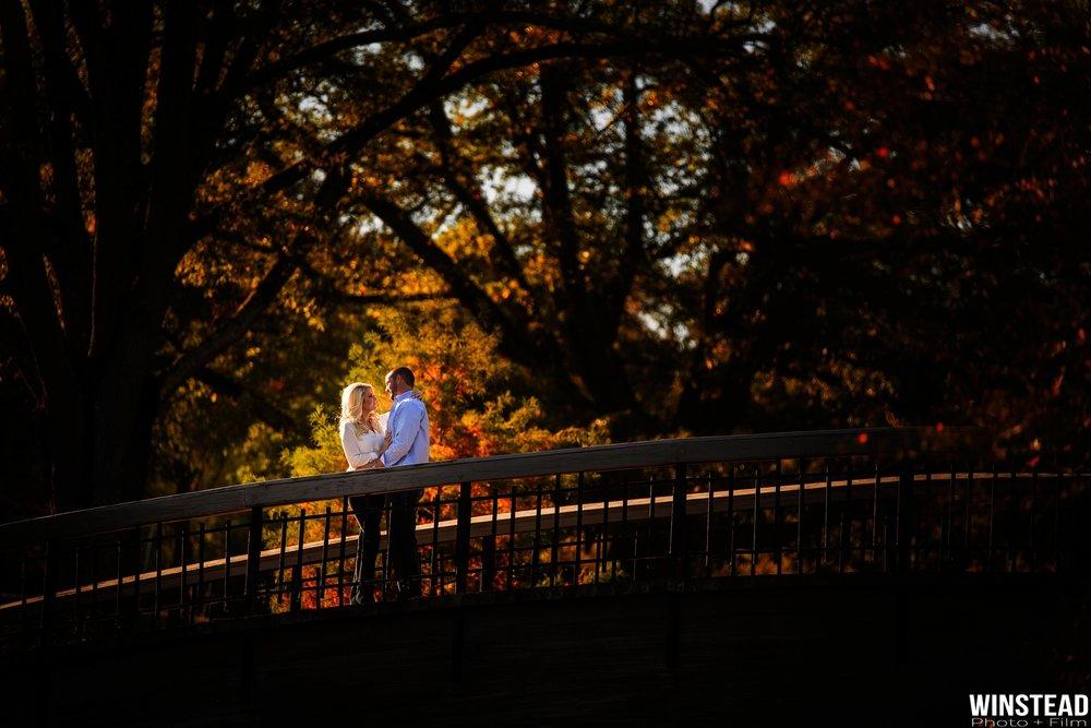 pullen-park-raleigh-nc-engagement-photos.jpg