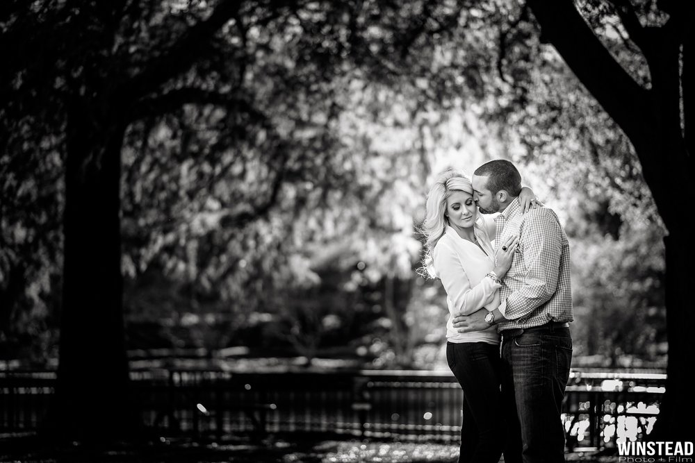 Gorgeous-Raleigh-NC-Engagement-Photo.jpg