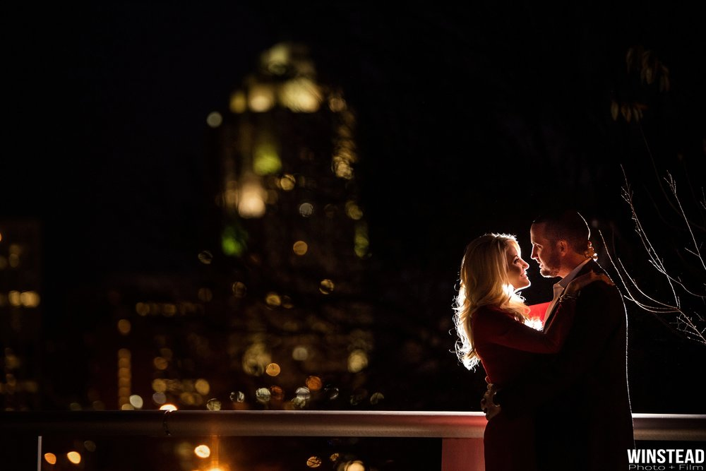 downtown-raleigh-skyling-nightime-photo.jpg