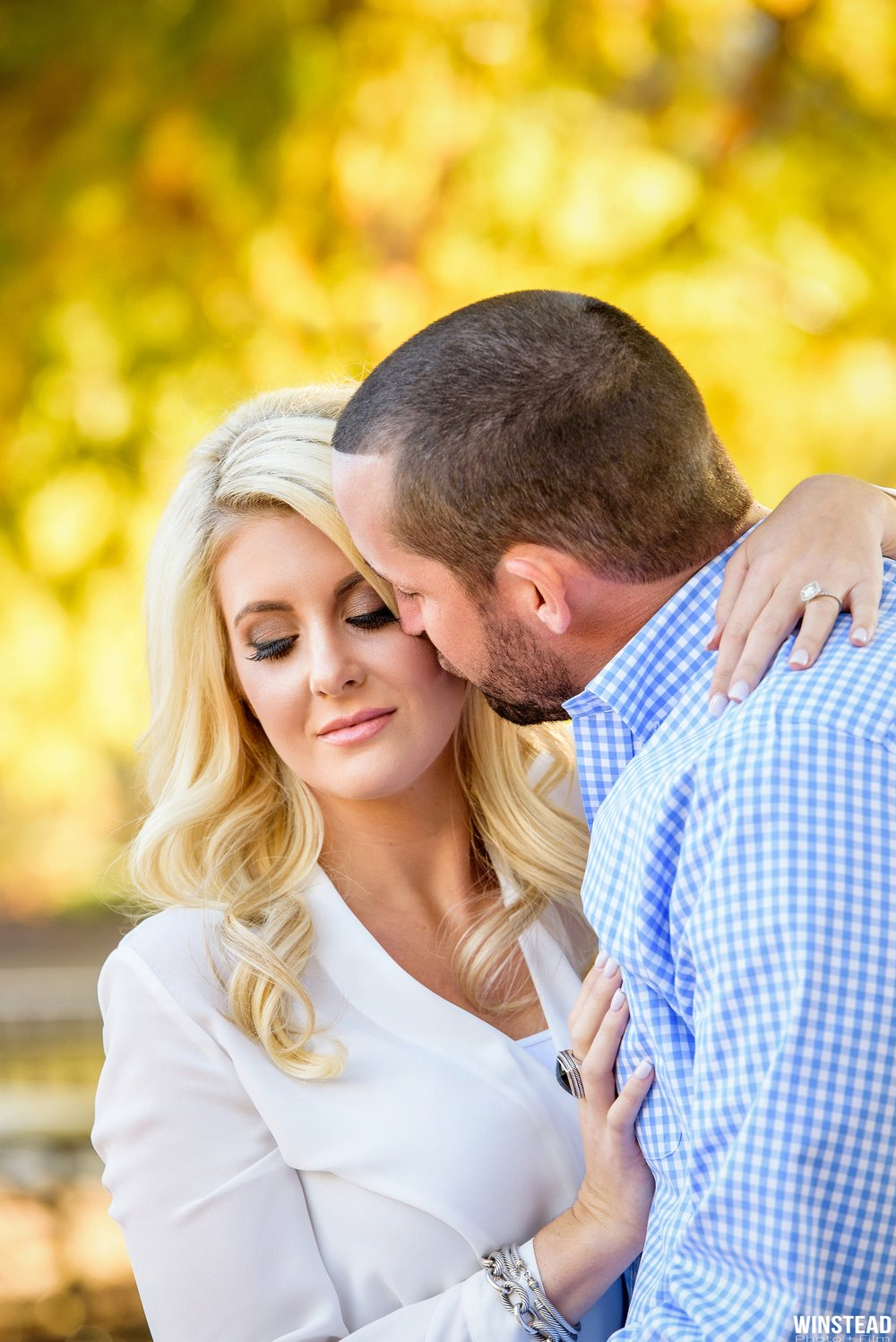 Fall-Raleigh-NC-Color-Engagement-Photo.jpg