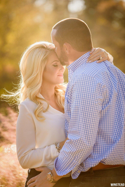 best-raleigh-nc-wedding-photographer.jpg