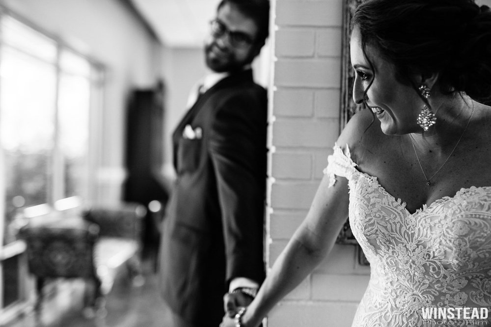 16emotional-first-look-raleigh-nc-photographer.jpg