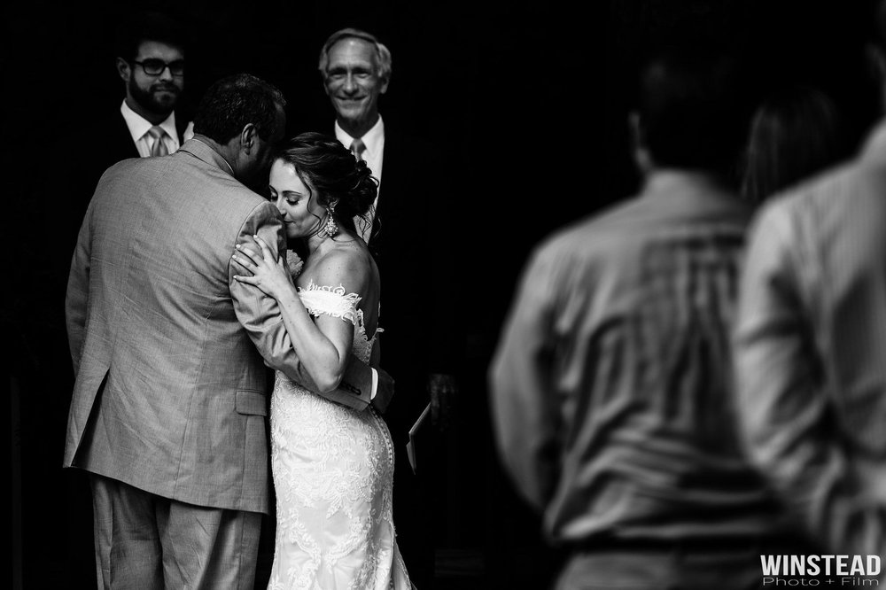 22emotional-wedding-moments-raleigh-nc-photographer.jpg