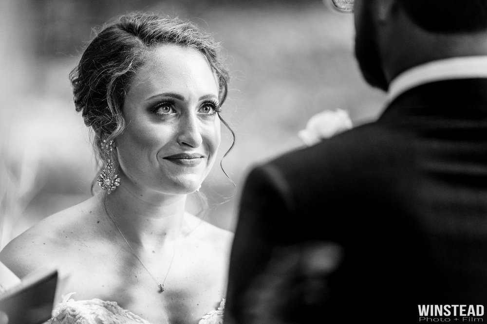 24raleigh-nc-the-glenwood-wedding.jpg