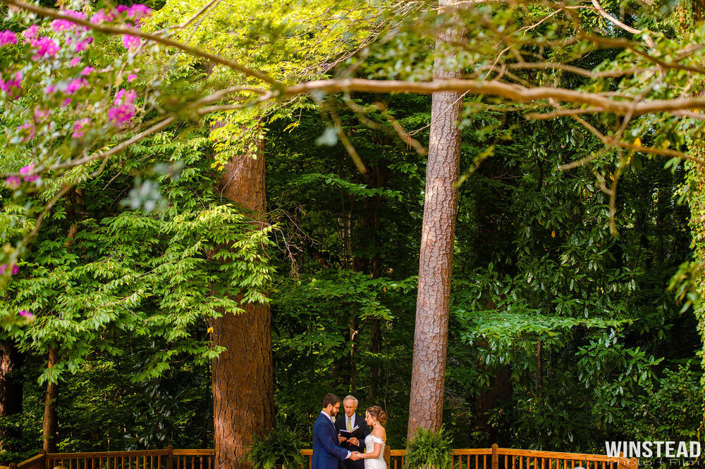 23beautiful-raleigh-nc-wedding-photographer.jpg