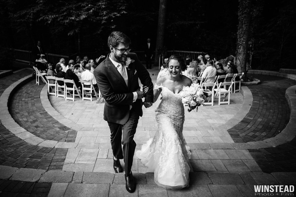 32stunning-glenwood-raleigh-nc-wedding-photograph.jpg