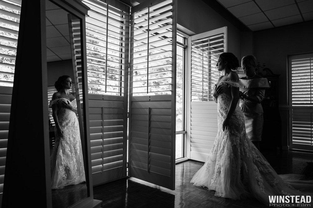 043-raleigh-nc-bride.jpg