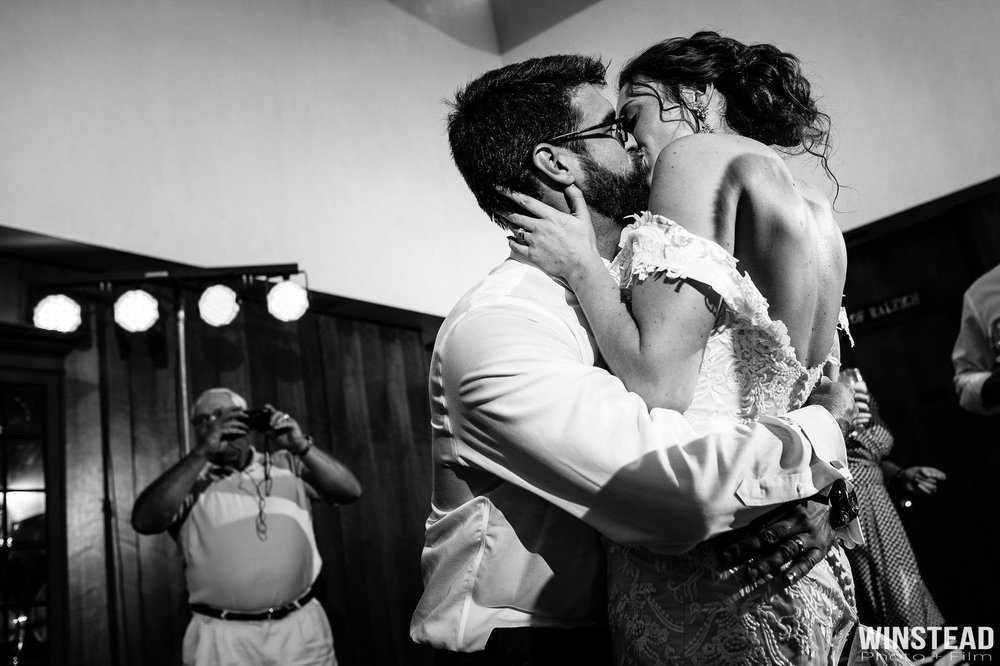 51romantic-first-dance-wedding-photo-raleigh-nc.jpg
