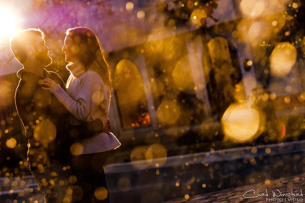epic-goldsboro-nc-wedding-photographer.jpg