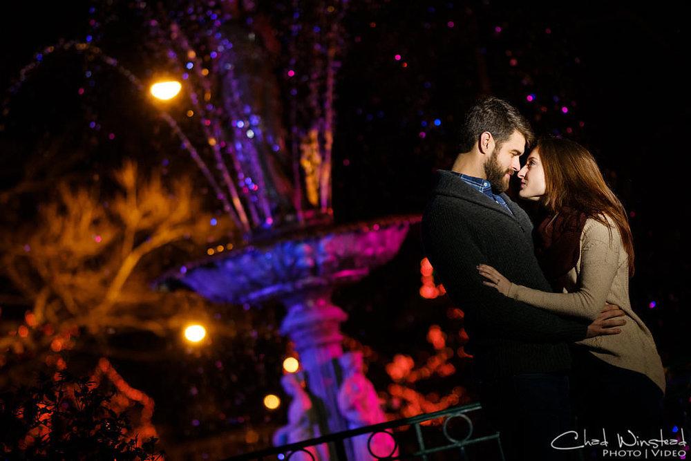 fearless-nc-eastern-wedding-photographer.jpg