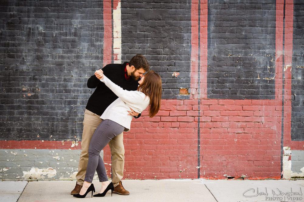 NC-City-Engagement-PHotographer.jpg