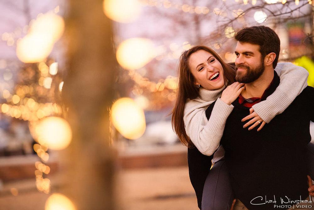 romantic-winter-goldsboro-nc-engagement-photographer.jpg