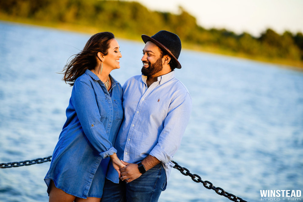 beaufort-waterfront-engagement-photographer-nc.jpg