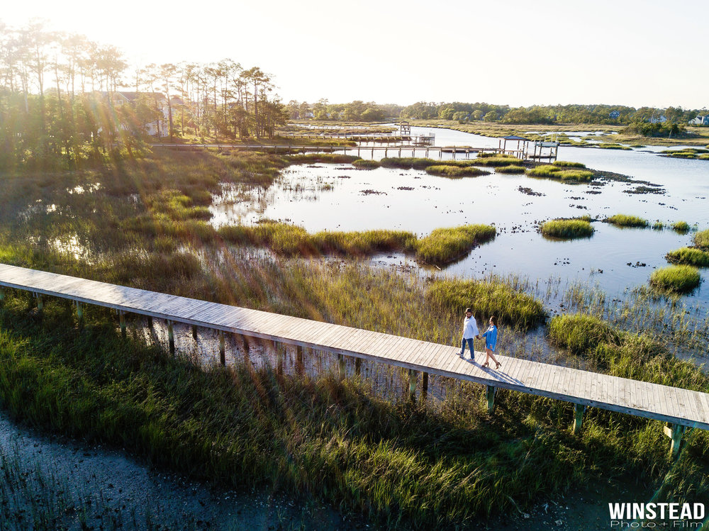 amazing-beaufort-nc-engagement-photographer-drone.jpg