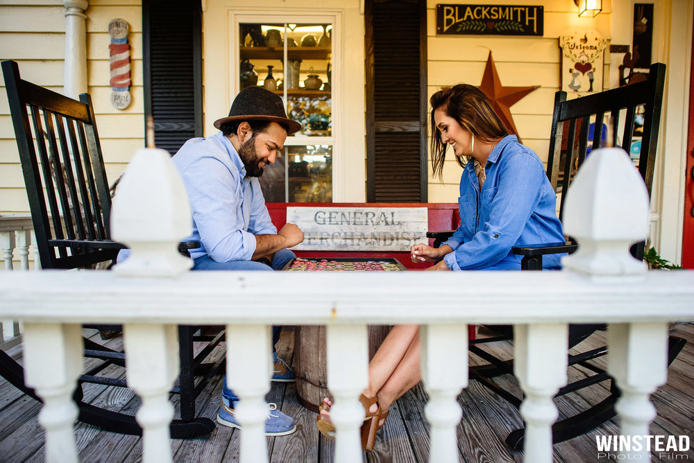 fun-engagement-photographer-beaufort-nc.jpg