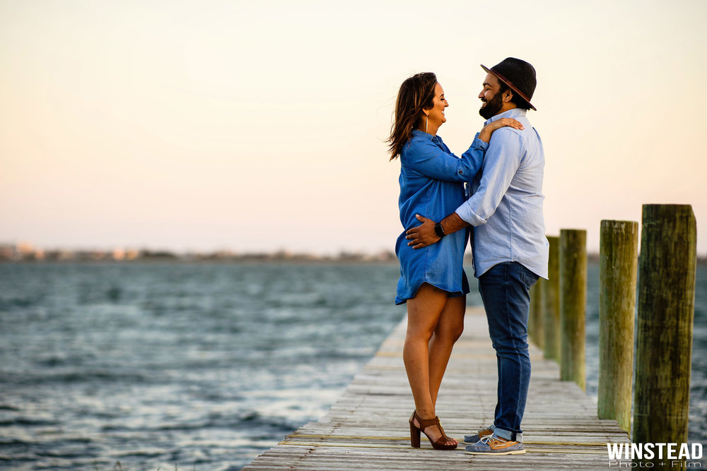 fun-moment-beaufort-engagement-photographer.jpg