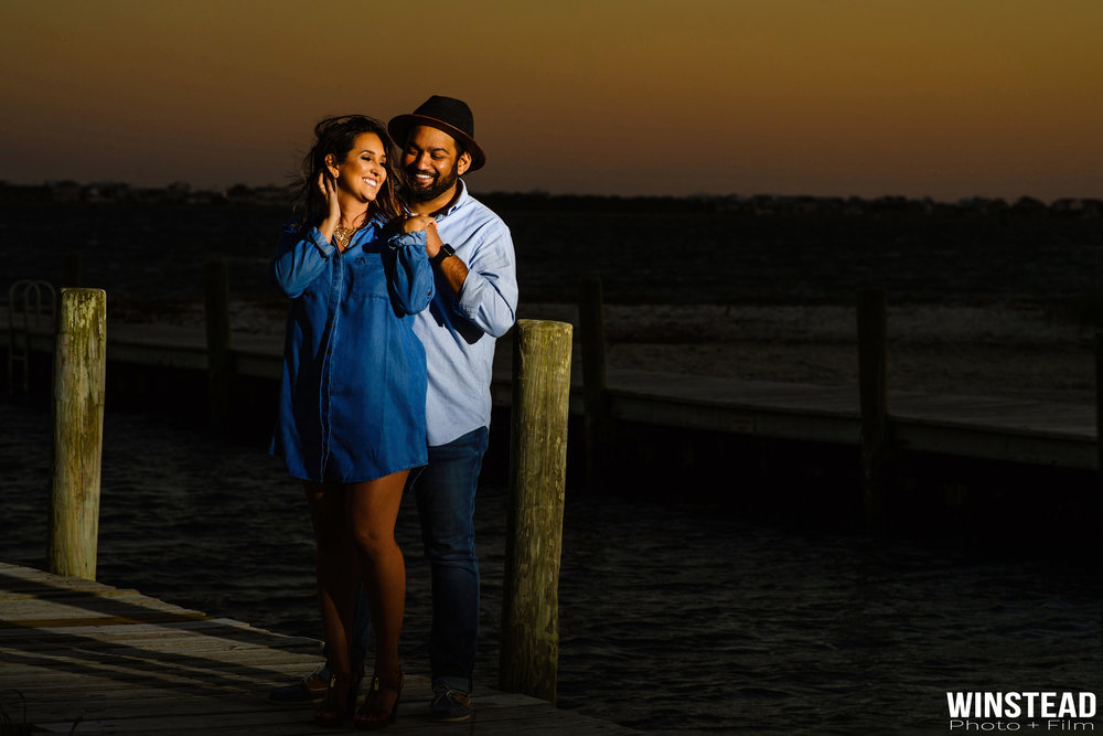 sunset-beaufort-nc-wedding-photographer.jpg