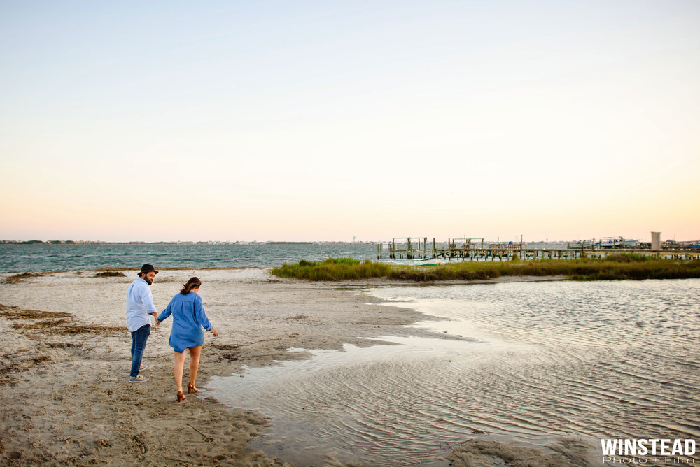 sunset-Beaufort-engagement-photo.jpg