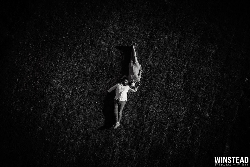 unique-drone-engagement-photograper-beaufort-nc.jpg