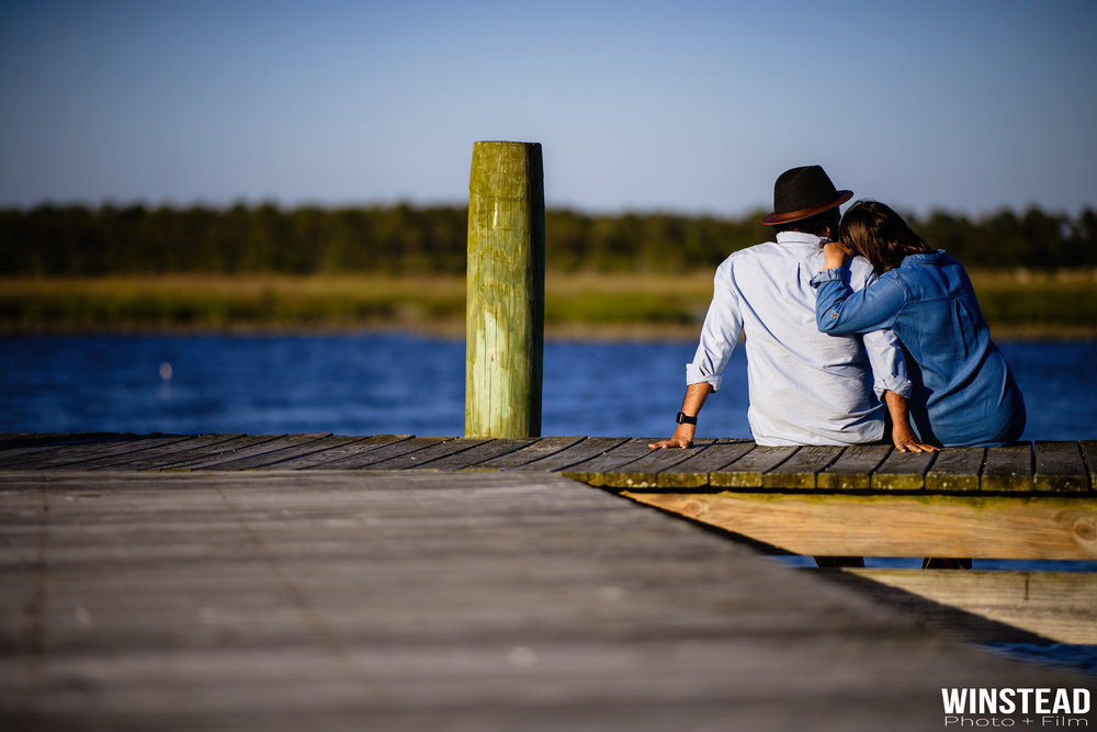 waterfront-beaufort-nc-engagement-photographer.jpg